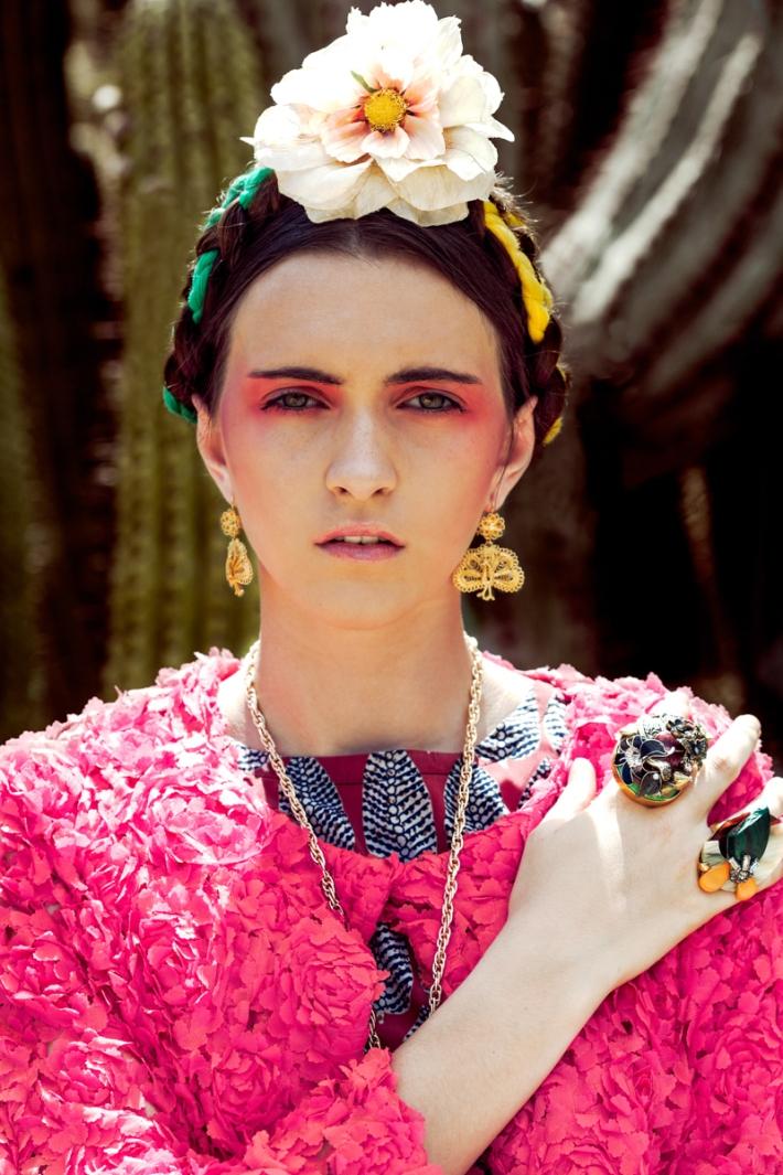 Frida8